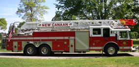 http://newcanaanfire.com/awesome/2013/03/Ladder3.jpg