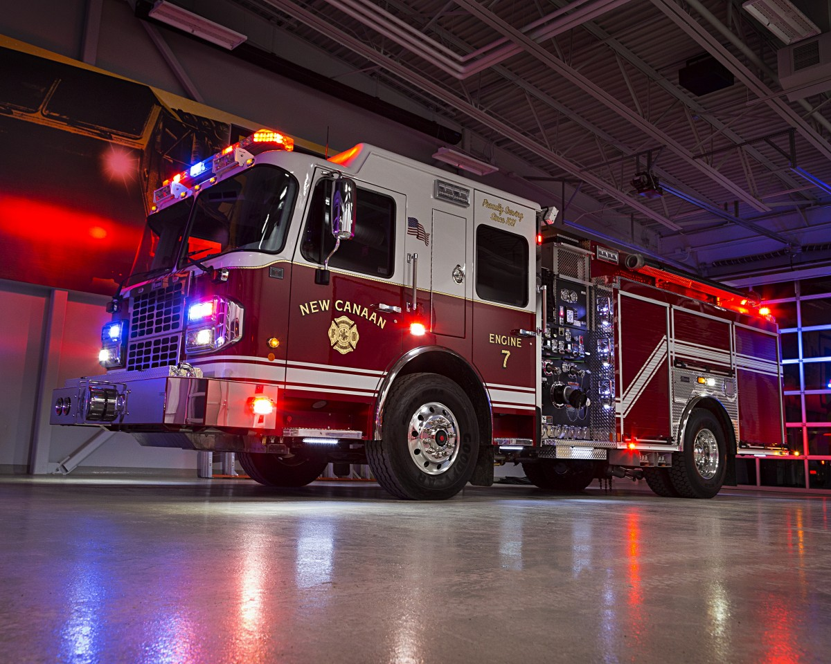 http://newcanaanfire.com/awesome/2013/03/New-Engine-1-July-2014.jpg