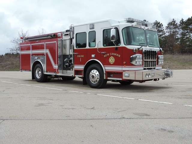 http://newcanaanfire.com/wp-content/uploads/2013/03/New-Engine-1-July-2014.jpg