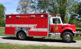 https://newcanaanfire.com/awesome/2013/03/Rescue5.jpg